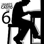 James Casto Vol. 6
