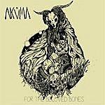 Akuma For The Beloved Bones