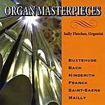 Sally Fletcher Organ Masterpieces