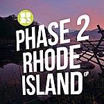 Phase 2 Rhode Island