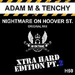 Adam M Nightmare On Hoover Street