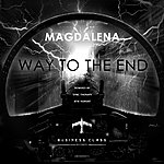 Magdalena Way To The End Ep
