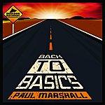 Paul Marshall Back To Basics