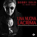 Bobby Solo Una Nuova Lacrima