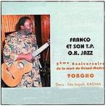 Franco Yorgho