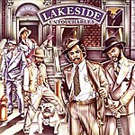 Lakeside Untouchables