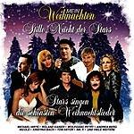 Nicole Mein Weihnachten - Stars Singen Die Schönsten Weihnachtslieder