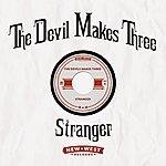 The Devil Makes Three Stranger