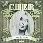 Cher Love One Another Ep (Remixes)