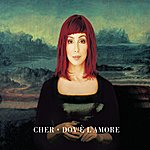 Cher Dov'e L'amore Ep (Remixes)