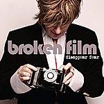 Disappear Fear Broken Film
