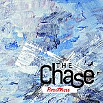 The Chase Breathless