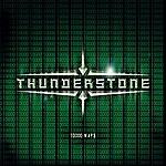 Thunderstone 10,000 Ways