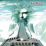 Kataklysm The Temple Of Knowledge