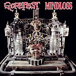 Gorefest Mindloss + Demos