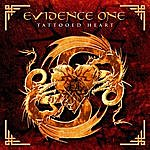 Evidence One Tattooed Heart