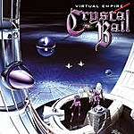 Crystal Ball A Virtual Empire