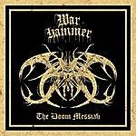 Warhammer The Doom Messiah