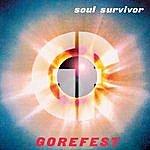 Gorefest Soul Survivor / Chapter 13