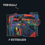 The Fall Extricate (Expanded Edition)