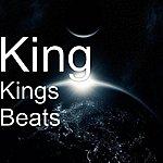 King Kings Beats