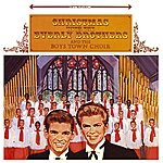 The Everly Brothers Christmas With The Everly Brothers And The Boystown Choir