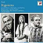 Leonard Warren Rigoletto