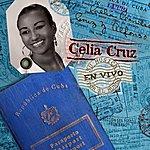 Celia Cruz Su Musica Por El Mundo En Vivo