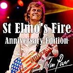 John Parr St Elmo's Fire (Anniversary Edition)