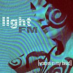 Light FM Voices In My Head