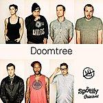 Doomtree Spotify Sessions