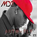 MDz Auto Fly