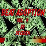 Dividen Beat Adoption, Vol .9
