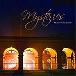 Michael Dean Mysteries