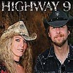 Highway 9 Highway 9