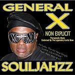 General X Souljahzz