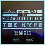 Wookie The Hype (Remixes)
