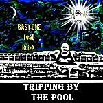 Bastone Tripping By The Pool