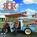 Reno Reno Bound