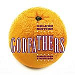 The Godfathers The Godfathers (The 'orange' Album Deluxe)