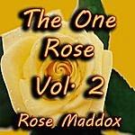 Rose Maddox The One Rose, Vol. 2