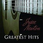 Juice Newton Greatest Hits - Juice Newton