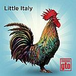 GTO Little Italy