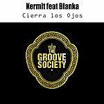 Kermit Cierra Los Ojos (Feat. Blanca)