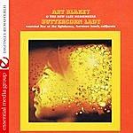 Art Blakey Buttercorn Lady (Digitally Remastered)