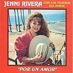 Jenni Rivera Por Un Amor