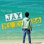 Jay Mi Ku Bó