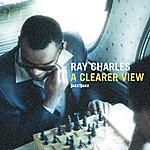 Ray Charles A Clearer View