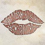Kiss Kiss Bang Bang Secret Service (The Music Of James Bond Part 2)
