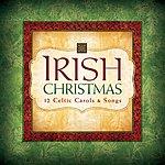 Eden's Bridge Irish Christmas